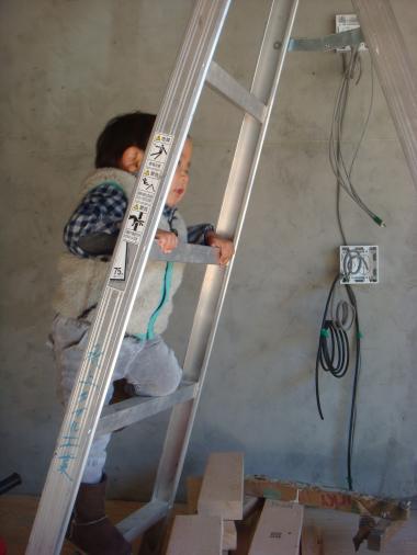 DSC06168_convert_20091224001137.jpg