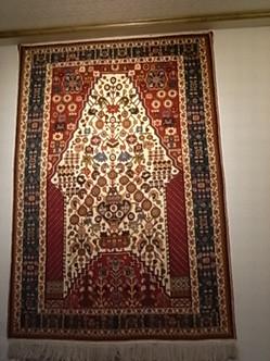 090617boshprasalfombra