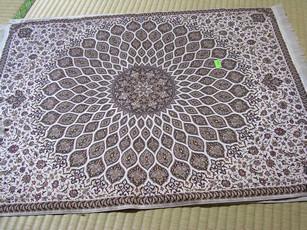 alfombra-teh0701