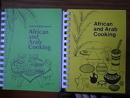 arabafricacook