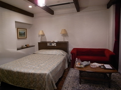 mihohotel01