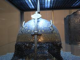 museo-reza01