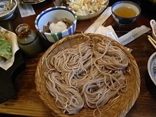 naganosobakinoko090810