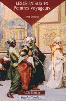 orientalism1