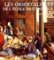 orientalism4