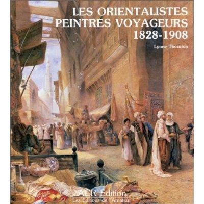 orientalism7