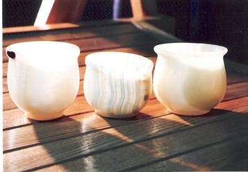 piedracopa9901