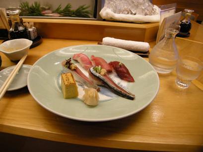 shiogama-sushi01