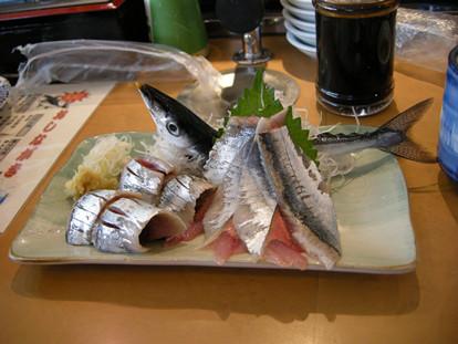 shiogama-sushi02
