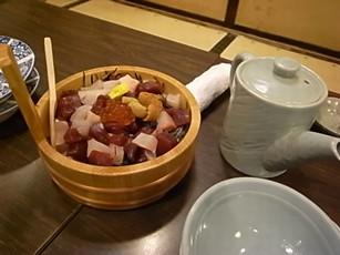 taru-kaisen090218