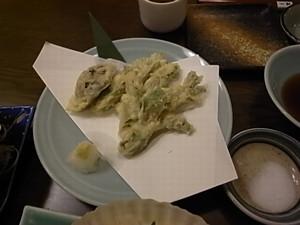 taru-tara090325
