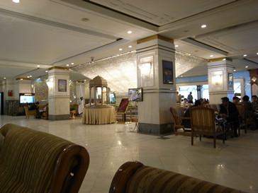 teh-hotel-rob