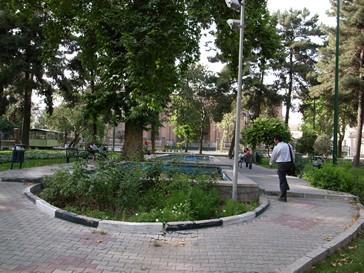 teh-parque01