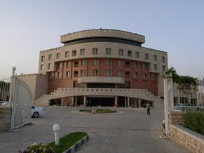 zan-hotel01