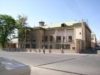 zan-museo