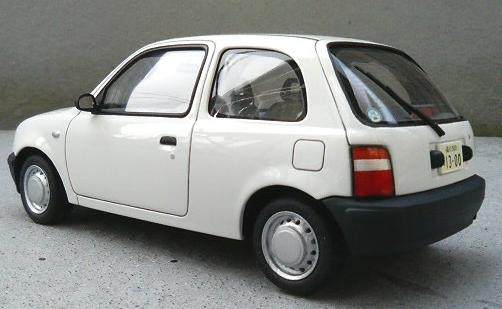 ムジカー1000