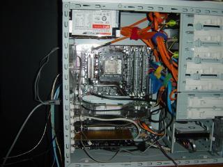FC2DSC00043.jpg