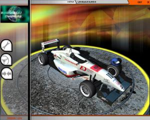FC2HM20060718-112351.jpg
