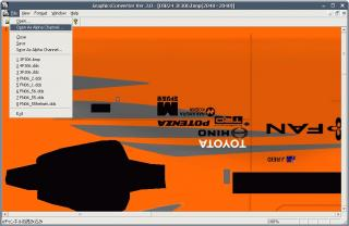 FC2HM20060920-223047.jpg