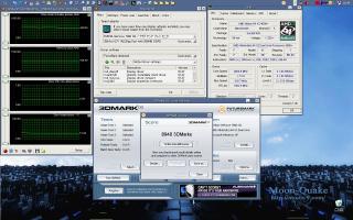 FC2HM20061020-104906.jpg