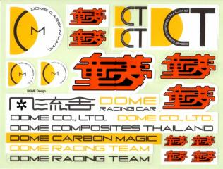 FC2domedome.jpg