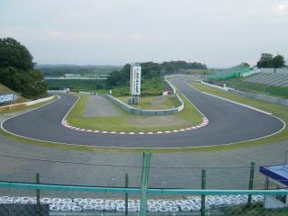 FC2suzuka1010-hp.jpg