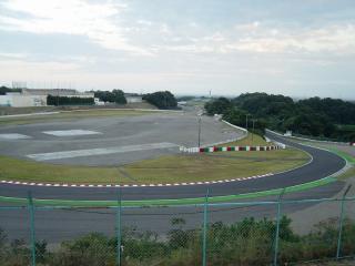 FC2suzuka1010-spn1.jpg