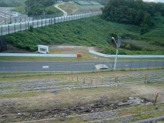 FC2suzuka1010t1.jpg