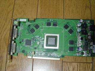 HmDSC01100.jpg