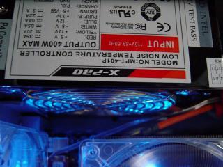 HmDSC01118.jpg