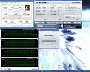 HmX-20060225-043641.jpg