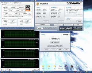 HmX-20060225-044922.jpg