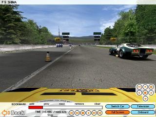 HmX-20060227-071605.jpg
