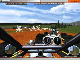 HmX-20060301-054437.jpg
