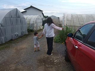 2009_0812悠希0017