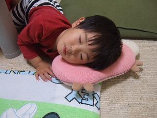 2009_0911悠希0003