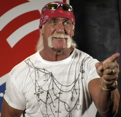 250px-Hulk_Hogan.jpg