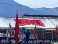 09体育祭3