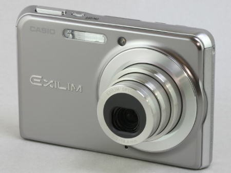 EXLIM1