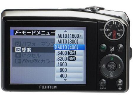 F50fd2