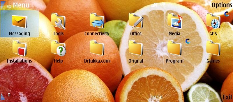 Citrus_2