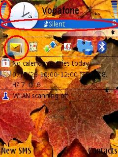 Screenshot0048.jpg