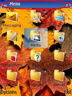 Screenshot0049.jpg