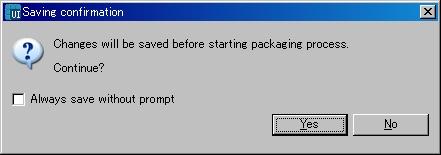 make_package2.jpg