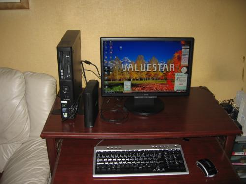 021_convert_20090327233550.jpg