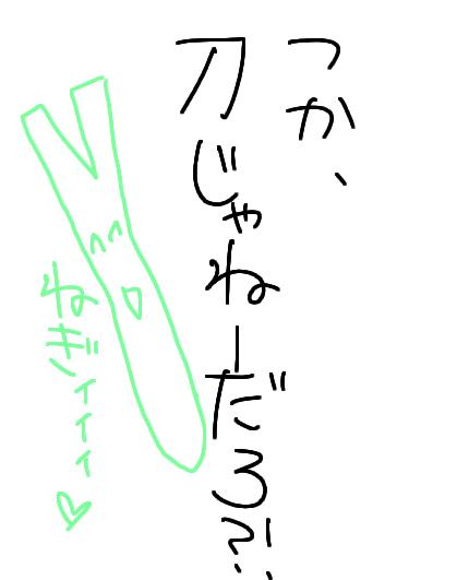 2月17日動乱変第一回4