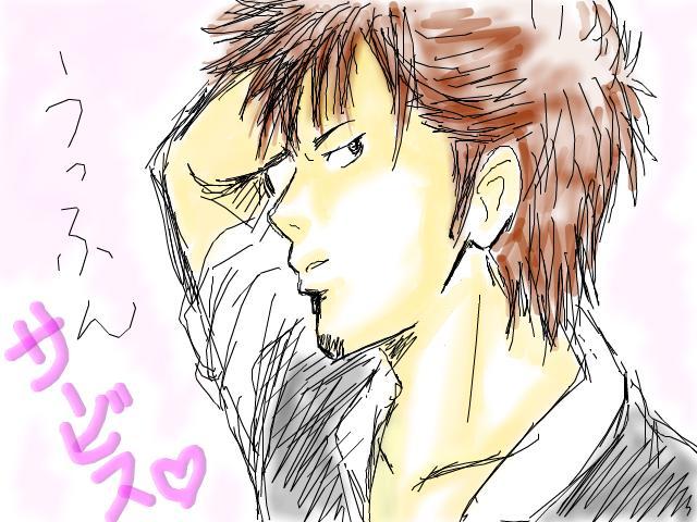 snap_hokutosou_20081206651.jpg