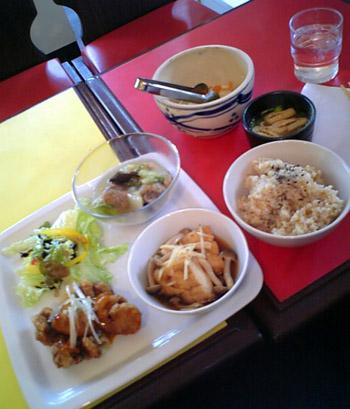 nagi_food.jpg