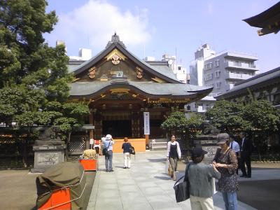 yushima080917