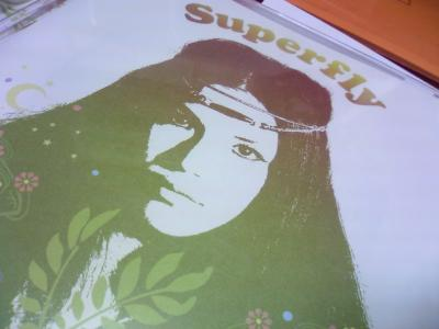 superfly081031